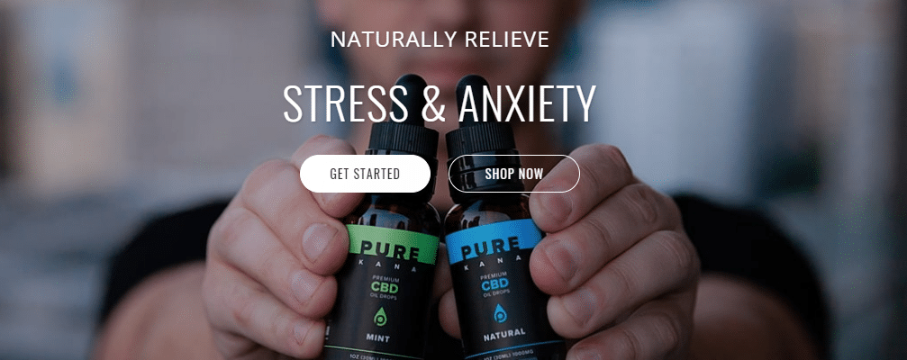 Best CBD Oil Companies