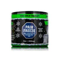 4oz-200mg-CBD-Pain-Rub